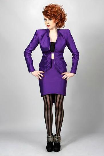 EMMY Suit