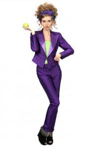 ramone-silk-suit