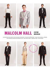 RRB_MAG_MALCOLM_HALL_AD_R3 (1)